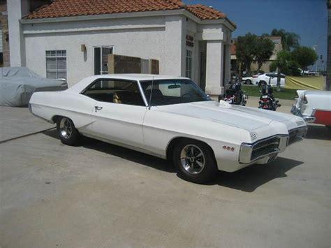 auto air conditioning service 1967 pontiac grand prix security system image gallery prix 1967 grand