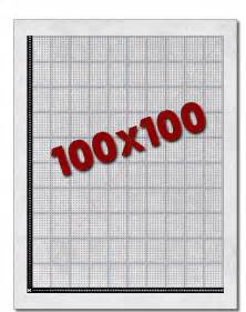 Name Of Table That Goes by This Multiplication Chart Goes Up To 10000 It S Great For