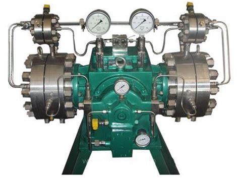 diaphragm compressor reciprocating compressor p n palayam coimbatore sri raghavendra