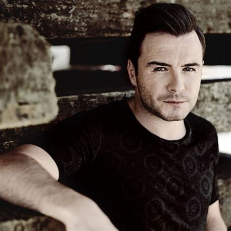 download mp3 beautiful in white by shane filan beautiful in white shane filan b 224 i h 225 t lyrics
