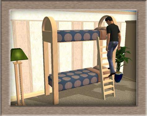 sims 2 bunk beds bunk beds sims 2