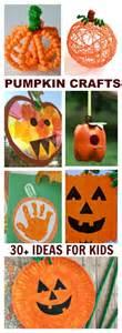 pumpkin activities best 25 pumpkin preschool crafts ideas on