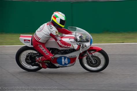 Motorrad Online Reisen by Classic Motorrad De