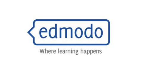 edmodo how to delete account how to sign up for edmodo how to account
