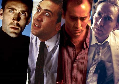 film nicolas cage prediction nicolas cage chooses his favorite movie roles weighs in