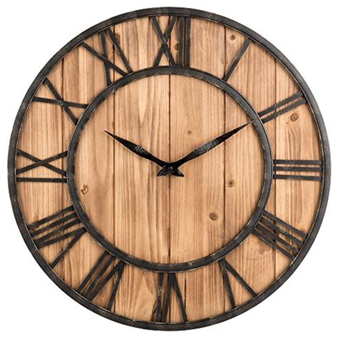 best large wall clocks big wall clocks www top clocks com