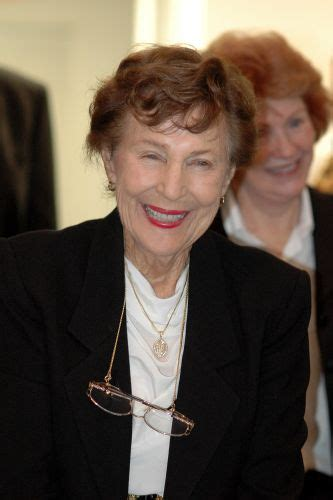 jeanne corbin obituary
