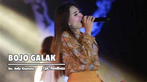 download mp3 bojo galak download nella kharisma bojo galak datamp3