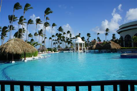 All Inclusive Resorts All Inclusive Resorts Iberostar Punta Cana All Inclusive