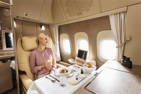 emirates airline class cabin emirates new class suite 777 300er