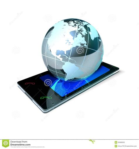 world mobile phone touch screen mobile phone of new generation with the world