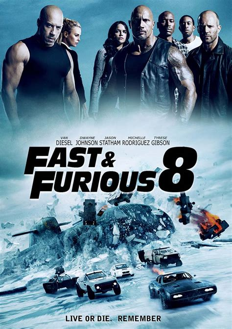 fast and furious 8 movie fate of the furious full movie 2017 watch download autos