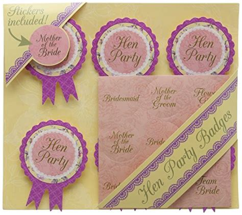 Blumen Sticker Zum Aufnähen by M 246 Bel Talking Tables G 252 Nstig Kaufen Bei M 246 Bel