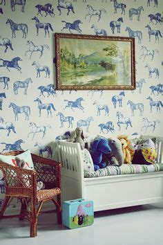 horse wallpaper for bedrooms 1000 ideas about horse wallpaper on pinterest cow
