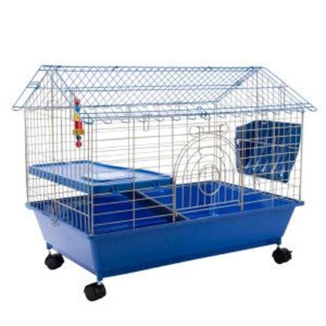 petsmart cages all living things 174 guinea pig starter kit petsmart apartment ideas