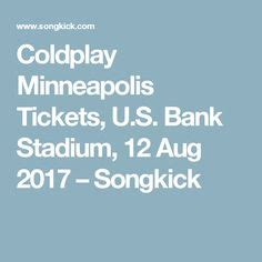 the unofficial biography of coldplay pin by victoria mignini on coldplay pinterest coldplay