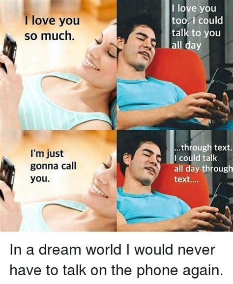 Love You So Much Meme - 25 best memes about a dream a dream memes