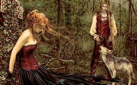 wallpaper gothic couple gothic love wallpaper and background 1680x1050 id 348287