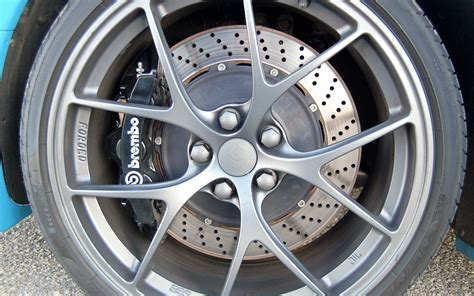 volvo c30 polestar concept wheels photo 7
