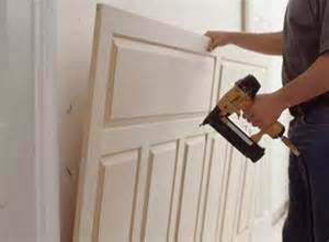 Wainscoting Pre Made Panels panels from wainscot solutions diy