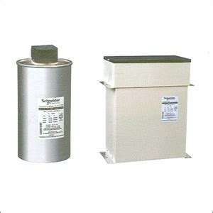 filled capacitor shelf capacitors capacitors supplier trading company indore india