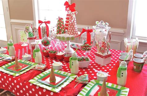 ideas for table decorations 30 wonderful birthday party decoration ideas 2015