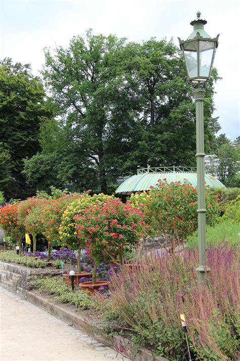 Botanischer Garten Berlin Pflanzen Kaufen by Botanische Nacht Im Botanischen Garten Berlin Auch 2013