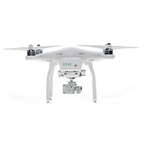Dji Phantom 3 Advanced dji phantom 3 advanced drones rc