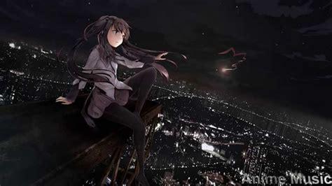 best sad songs sad anime collection best sad songs