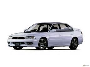 98 Subaru Legacy Subaru Legacy Rs Bd 1996 98 Photos 1600x1200