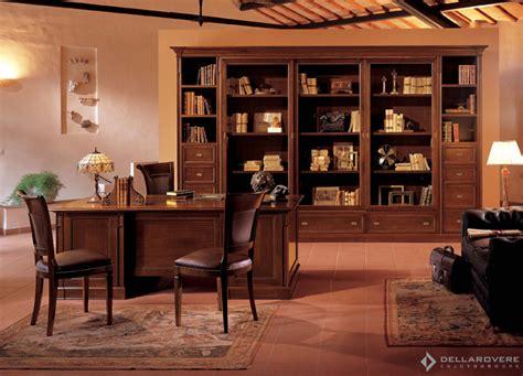 scrivanie classiche arredamento per ufficio mobili ufficio