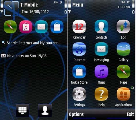nokia 5233 themes and games free download download games compatible with nokia 5233 rorob