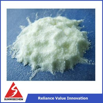 Salicyl Kf salicyl hydroximic acid cas no 89 73 6 buy 89 73 6
