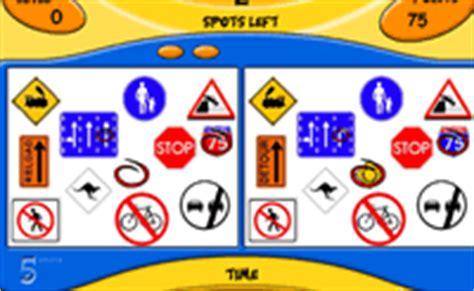 zoek spelletjes zoek spel spelletjes nl zoek de verschillen 1 spelletjes games en spellen