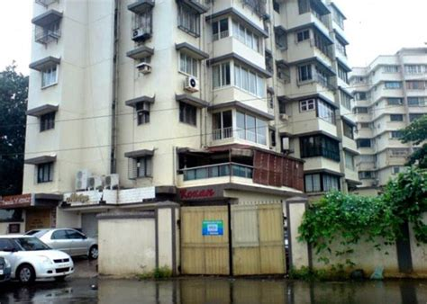 galaxy appartment salman khan s 2002 hit and run case in pics