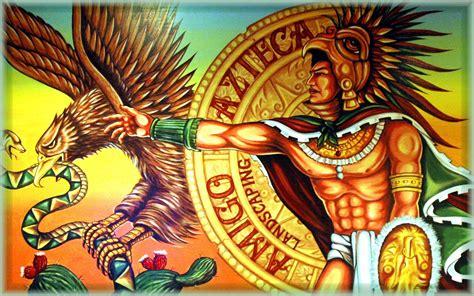 imagenes de los mayas incas y aztecas amigo azteca landscaping