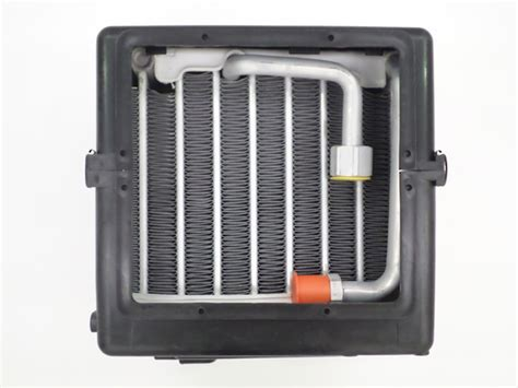 Evaporator Evap Cooling Coil Ac Nissan Sentra R12 Sirip Kasar Besar evap small o ring daruma universal evaporator coil