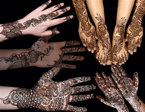 henna artist training makedes com