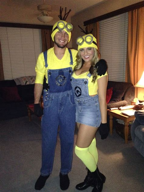 Halloween Ideas Costumes Pinterest