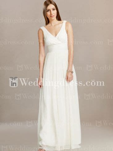 Casual Wedding Dresses Huntington by Summer Casual Wedding Dresses Destination Bc098
