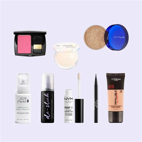 best makeup products the best makeup products for skin