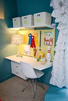 142 best images about kid friendly organizing tips kid friendly organizing tips organized living on