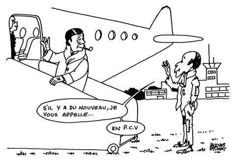 si鑒e dessinateur karikatur faizant zur den beziehungen zwischen val 233 ry