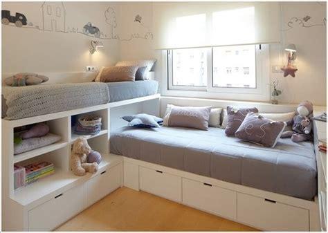 18 clever kids room storage ideas home design garden architecture blog magazine