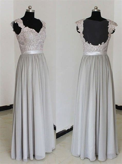 Best 25  Grey occasion dresses ideas on Pinterest   Grey