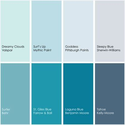 valspar paint colors interior most popular valspar interior paint colors as your