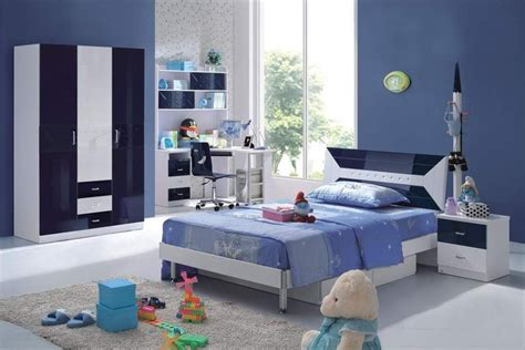 15 cool boys bedroom designs collection home design lover boys room decorating ideas for bedrooms cool bedroom