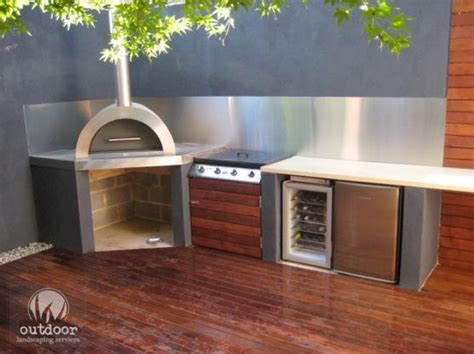 alfresco kitchen designs outdoor kitchen design ideas get inspired by photos of