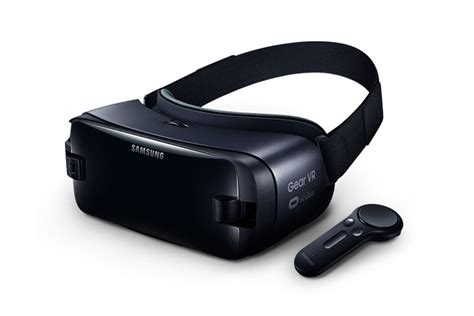 Headset Note 8 samsung is releasing a new gear vr because the note 8 won t fit in headsets the verge