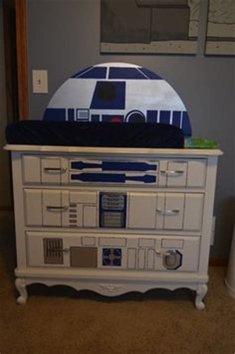 wars bedroom furniture 1000 ideas about wars furniture on